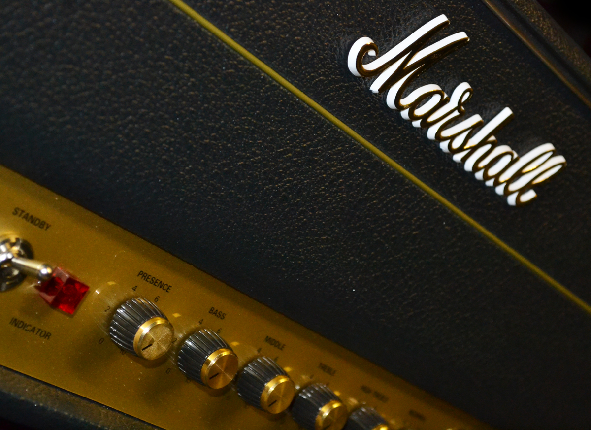 Marshall Reissue1
