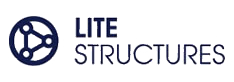 http://www.litestructures.com