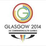 commonwealth-games-2014-1407849467-2254678