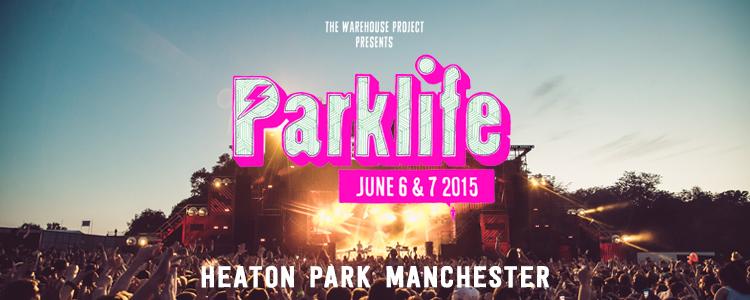 parklife-2015-lineup